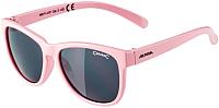 Очки солнцезащитные Alpina Sports Luzy / A85714-57 (розовый/черный) -