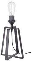 Прикроватная лампа Vitaluce V4343-1/1L -