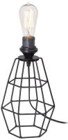 Прикроватная лампа Vitaluce V4344-1/1L -