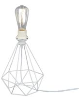 Прикроватная лампа Vitaluce V4346-0/1L -