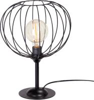 Прикроватная лампа Vitaluce V4349-1/1L -