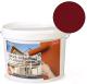 Краска Colorlux ВД-АК-11 (10кг, шоколад) -