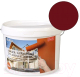 Краска Colorlux ВД-АК-11 (2.5кг, шоколад) -