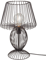 Прикроватная лампа Vitaluce V4359-1/1L -