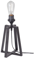 Прикроватная лампа Vitaluce V4358-1/1L -