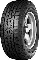 Летняя шина Dunlop Grandtrek AT5 235/65R17 108H -