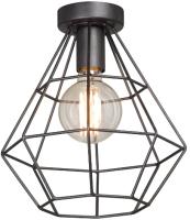 Потолочный светильник Vitaluce V4399-1/1PL -