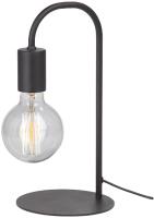 Прикроватная лампа Vitaluce V4421-1/1L -