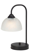 Прикроватная лампа Vitaluce V4423-1/1L -