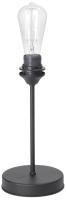 Прикроватная лампа Vitaluce V4433-1/1L -
