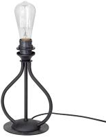 Прикроватная лампа Vitaluce V4434-1/1L -