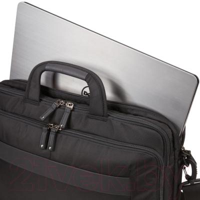 Сумка для ноутбука Case Logic Notion / NOTIA116BLK