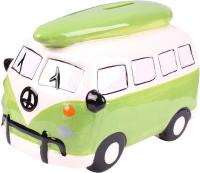 Копилка Darvish Автобус / DV-10379 -