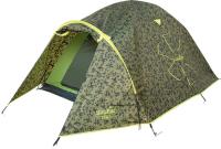 Палатка Norfin Ziege 3 NC / NC-10104 -