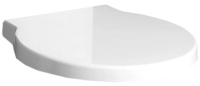 Сиденье для унитаза BelBagno BB122SC -