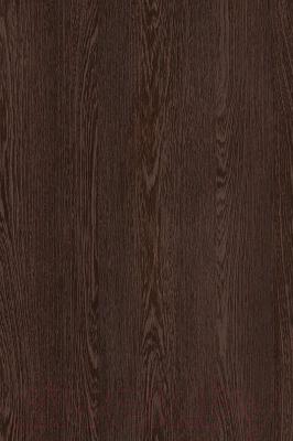 Обеденная группа AMC К6.2С233 (темно-коричневый/слоновая кость/баменда венге темный)