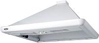 Вытяжка купольная Akpo Elegant 60 WK-3 (белый) -