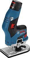 Профессиональный фрезер Bosch GKF 12V-8 Professional (0.601.6B0.000) -