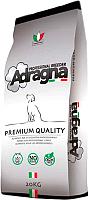 Корм для собак Adragna Premium Puppy&Junior (20кг) -