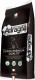 Корм для собак Adragna Functional Superpremium Adult Chicken&Rice (20кг) -