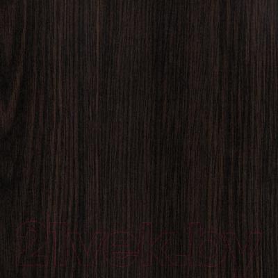 Шкаф Eligard Лагуна / ШЛМ-01.1 (дуб марбург)