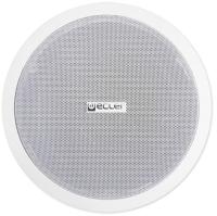 Встраиваемая акустика Ecler IC8 -