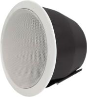 Встраиваемая акустика Ecler eIC5154 -