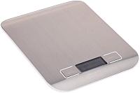 Кухонные весы Excellent Houseware YM3100010 -