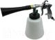 Пневмопистолет Grass Tornador Black Pro RP-0203 -