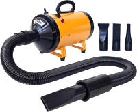 Фен для сушки шерсти животных Codos СР-240 / 325091 -