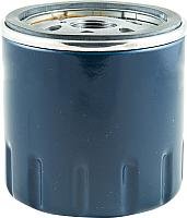 Масляный фильтр Nissan 1520800Q1D -