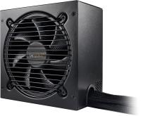 Блок питания для компьютера Be quiet! Pure Power 11 500W (BN293) -