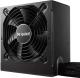 Блок питания для компьютера Be quiet! System Power 9 Bronze Retail 600W (BN247) -
