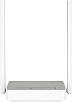 Беспроводной маршрутизатор Keenetic 4G KN-1211 -