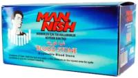 Спички кровоостанавливающие NishMan Bloodstone (24шт) -