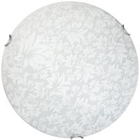 Потолочный светильник Decora 24280 Л (белый) -