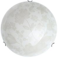 Потолочный светильник Decora 24290 Л -