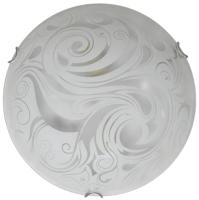 Потолочный светильник Decora 24320 Л (белый) -