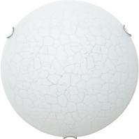 Потолочный светильник Decora 24380 Л (белый) -