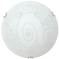 Потолочный светильник Decora 24500 Л -