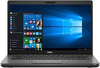 Ноутбук Dell Latitude 14 (5401-287429) -
