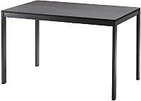 Обеденный стол Ikea Вангста 704.201.54 -