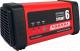 Зарядное устройство для аккумулятора AURORA Sprint-6 (14706) -