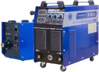 Полуавтомат сварочный AURORA Ultimate 350 Industrial (10044) -
