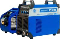 Полуавтомат сварочный AURORA Ultimate 350 (11996) -