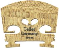 Подставка Josef Teller Student V9(4/4) -