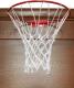 Баскетбольное кольцо Absolute Champion На дверь (45см) -