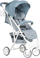 Детская прогулочная коляска Euro-Cart Volt Pro (Niagara) -