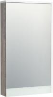 Шкаф с зеркалом для ванной Акватон Эмма 95 (1A221802EAD80) -