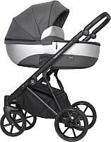 Детская универсальная коляска Riko Nano Pro 2 в 1 (02) -